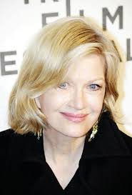 pictures of diane sawyer haircuts diane sawyer hairstyles layered medium bob hairstyle for older