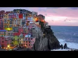 beautiful places on earth the 25 most beautiful places on earth youtube