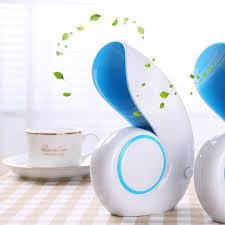 Desk Top Air Conditioner Popular Handheld Portable Air Conditioner Buy Cheap Handheld