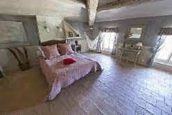 chambre d hotes carcassone clos de vènes chambres d hôtes de charme carcassonne