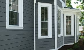 Price Per Square Foot To Build A House By Zip Code Hardie Siding Prices Find Out How You Can Save