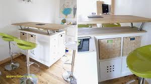 fabriquer un meuble de cuisine fabriquer meuble de cuisine charmant résultat supérieur fabrication