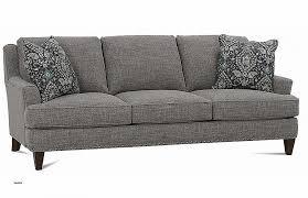 ellis home furnishings sleeper sofa mesmerizing ellis home furnishings sleeper sofa at best sleepers