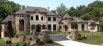 Dream Home Builder Custom Luxury Home Builder Serving Virginia And Maryland A R