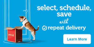 target black friday price match policy petco u0027s price match guarantee
