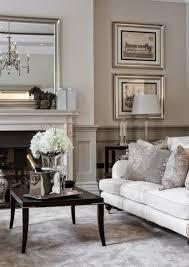 Best  Elegant Living Room Ideas On Pinterest Master Bedrooms - Classy living room designs
