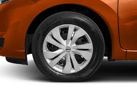 nissan versa spare tire 2017 nissan versa note s plus in cayenne red for sale in boston