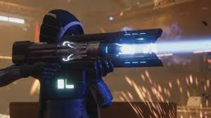 destiny 2 exotics guide exotic weapons and exotic armor how to