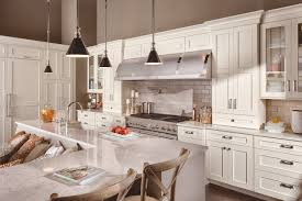 Galley Style Kitchen Ideas Kitchen Style All White Cottage Kitchen Cabinet Virginia Beach