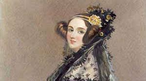 ada lovelace take back halloween nc 2 aida lovelace world u0027s first programmer chiefly known for