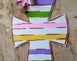 Easter Decorations For Sale Australia by Easter Door Decor Etsy