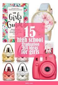 high school graduation presents 15 high school graduation gift ideas for high school