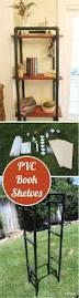 best 25 pvc pipe storage ideas on pinterest shop ideas