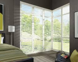 jacksonville shutters and blinds jacksonville blinds and shutters