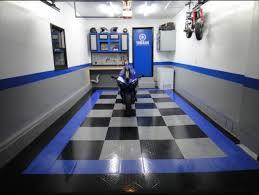 notable art garage floor stain at flooring services alarming green