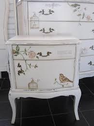 cinco hechos de mind numbing sobre muebles auxiliares ikea muebles pintados a mano buscar con silla