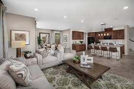 new homes for sale in upland ca springtime at harvest community new homes in upland ca springtime at harvest residence two great room