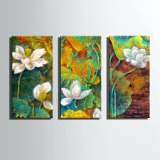 articles with wooden lotus flower wall art tag lotus flower wall art