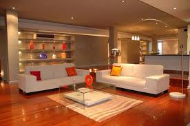 interiors home decor interior decorating tips for small homes ownself
