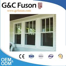 upvc louvers upvc louvers suppliers and manufacturers at alibaba com