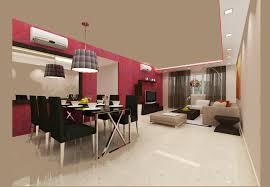 Dining Room Feng Shui Feng Shui Design Home Decor Feng Shui Designs For Wealth Feng