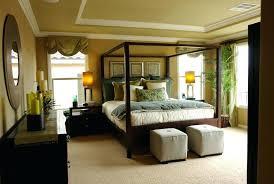 Master Bedrooms Designs Photos Master Bedroom Design Furniture Bedroom Decor Ideas Decor Ideas