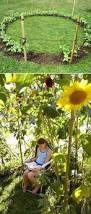 Do It Yourself Backyard Ideas by These 32 Do It Yourself Backyard Ideas For Summer Are Totally