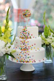 elegant unique wedding cakes themes designs and saving tips