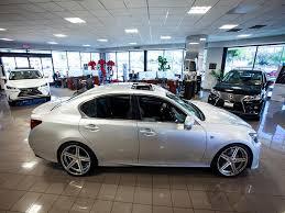 lexus gs san diego 2012 volvo s60 t5 sedan for sale in san diego ca 12 800 on