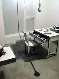 bureau 馗olier ikea 两居室 姜吉安2007 2009 展览 artlinkart 中国当代艺术数据库