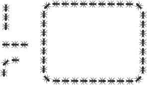 rectangle clip art 19 62 rectangle clipart clipart fans