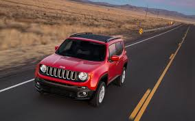 smallest jeep comparison jeep renegade 2017 deserthawk vs jeep compass