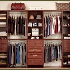 home design by home depot mesmerizing interior design ideas hdengok com