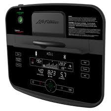 t5 treadmill t5 xx00 0103 life fitness