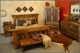 bedroom furniture san antonio rustic bedroom furniture san antonio