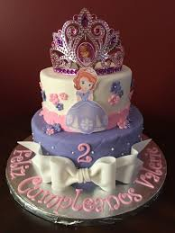 sofia the birthday ideas best 25 sofia birthday cake ideas on princess sofia