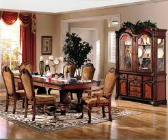 Dining Room Table And Hutch Sets by Sideboards Stunning Buffet And Hutch Set Buffet Table Furniture