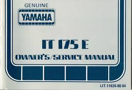 manuals dave u0027s bikes