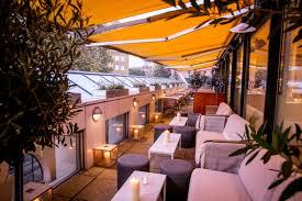 orrery french restaurant marylebone d u0026d london