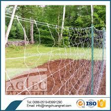 plastic cucumber support net plastic cucumber support net