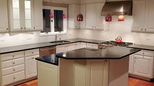 what is the proper way to paint kitchen cabinets pro tips for prepping and painting kitchen walls dengarden