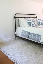 Loop Rugs The Picket Fence Projects The Price Is Right Rug