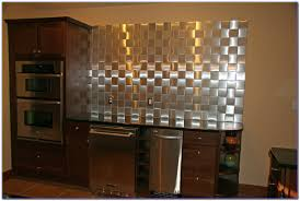 Self Adhesive Kitchen Backsplash Tiles by Self Adhesive Wall Tiles Lowes Roselawnlutheran