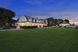 great gatsby long island long island real estate news danielgale com long island real