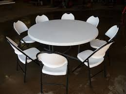 60 inch round table seats marvelous lovely 60 inch round table set or other family room ideas