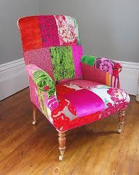 Patchwork Upholstered Furniture - 721 best patchwork furniture and furniture in patchwork images on