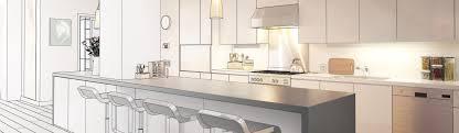 cuisiniste en ligne cuisine devis fabulous demande de cuisine surmesure with cuisine