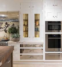 kitchen cabinet door and drawer styles how to make your kitchen beautiful with cabinet door styles