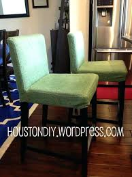 vinyl chair covers bar stool vinyl bar stool covers rectangular bar stool covers
