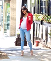 best shade of red blog red the best shades of red for summer red blazer